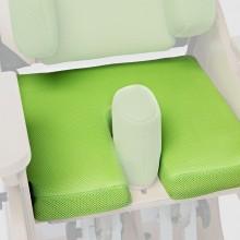 ZBI_412 Poduszka siedziska – Elastico