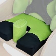 SLK_419 Poduszka siedziska (profilowane uda)