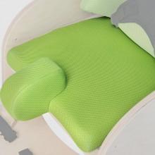 ZBI_421 Poduszka siedziska (Profilowany klin)