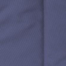 Blue Horizon Rozmiar 5 (Flex)