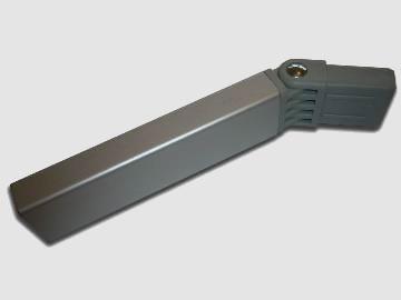 HPO_603 Belka przedłużająca