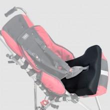 OMO_419 Poduszka siedziska (profilowane uda)