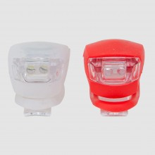 HPO_001 Światła LED (2 szt.)
