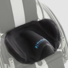 Poduszka siedziska BodyMap A+