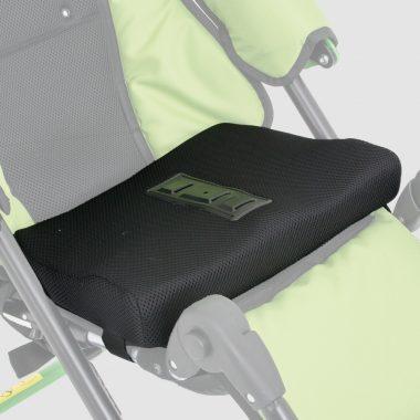 ULE_419 Poduszka siedziska (profilowane uda)