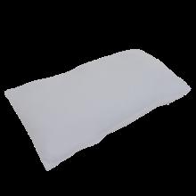 Poduszka silikonowa