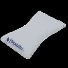 Profilowana poduszka podgłowę