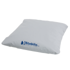 Universal big cushion