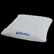 Uniwersalna duża poduszka