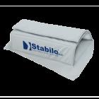 Stabilizator kończyny górnej zosłoną