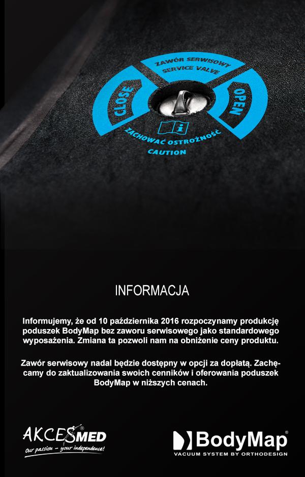 zawor-22222
