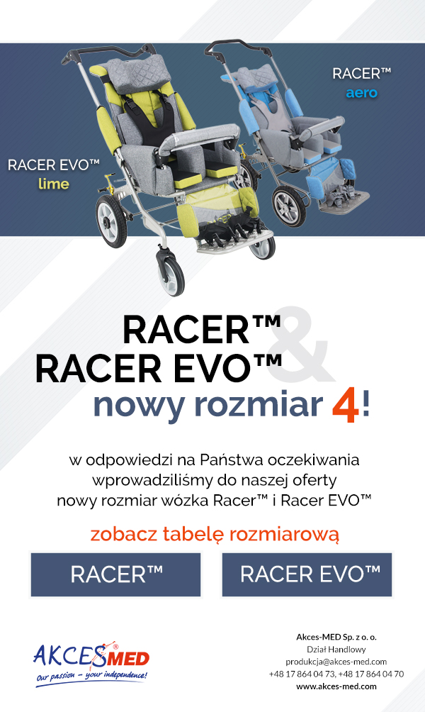 racer-rozmiar-pl