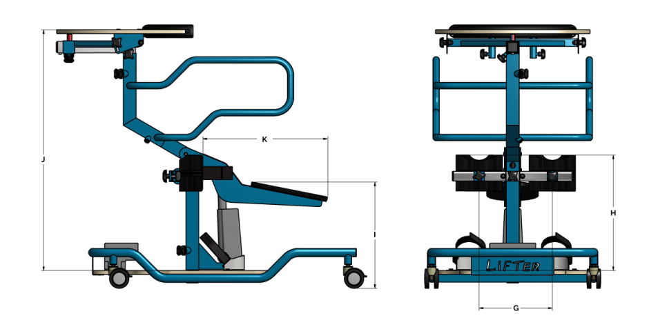 Lifter-940x474.png