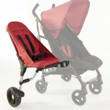 buggypod-lite-pushchair-faded-427x640