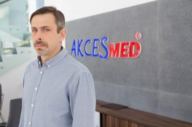 Tomasz Niedziałek