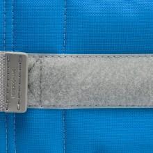 Blue Size 1a, 2
