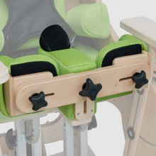 ZBI_110 Stabilizator kolan