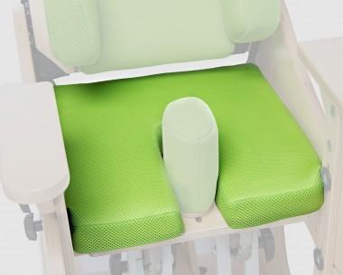 DMI_412 Poduszka Elastico siedziska