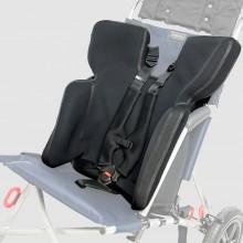 OMO_317 Poduszka oparcia <b>BodyMap®</b> B+