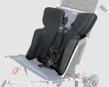OMO_317 Poduszka oparcia BodyMap<sup>®</sup> B+
