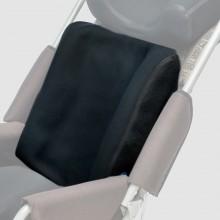 RCR_313 Poduszka oparcia <b>BodyMap®</b> B