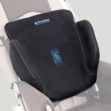 RCR/RCE/RCH_317 Poduszka oparcia BodyMap<sup>®</sup> B+