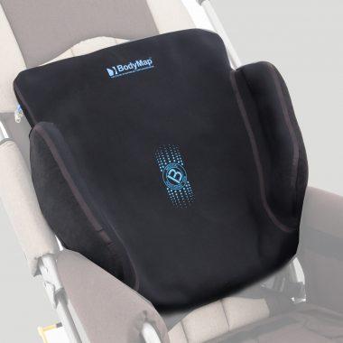 RCR_317 Poduszka oparcia <b>BodyMap®</b> B+