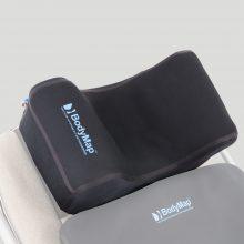 RCR/RCE/RCH_321 Zagłówek BodyMap<sup>®</sup> D