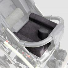 HPO_137 Poduszka zawężająca siedzisko