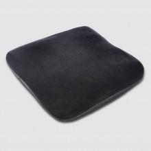 SLB_ 306/318/330 </br> Pokrowiec bawełniany do<b>BodyMap®</b>