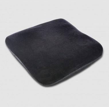 OMB 310/318/322 </br> Pokrowiec bawełniany do<b>BodyMap®</b>