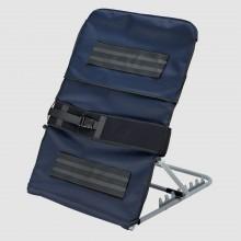 _301 Stelaż do systemu <b>BodyMap®</b> – Oparcie dla dorosłych