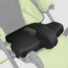 ULE_421 Poduszka siedziska (profilowany klin)