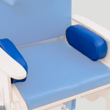 KDO_137 Poduszki zawężające siedzisko o 10 cm