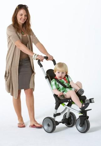 buggypod-stroller1