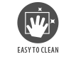 latwa-do-czyszczenia