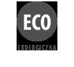 ekologiczna
