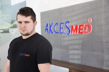Rafał Fejdasz