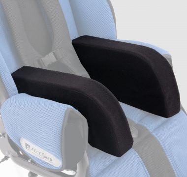 QRK_137 Poduszki zawężające siedzisko o10 cm