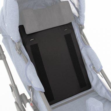 HPO_152 Poduszka zmniejszająca głębokość siedziska o5 cm
