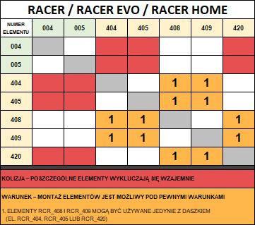 racer-PL