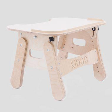 KDO_443 Stolik Kidoo™