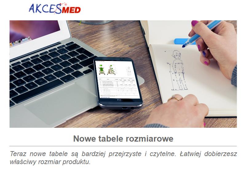 nowe-tabele-pomiarowe-PL