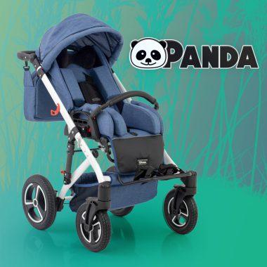 panda_baner_150f493f1c.jpg