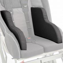 NVA_137 Poduszki zawężające siedzisko o 10 cm