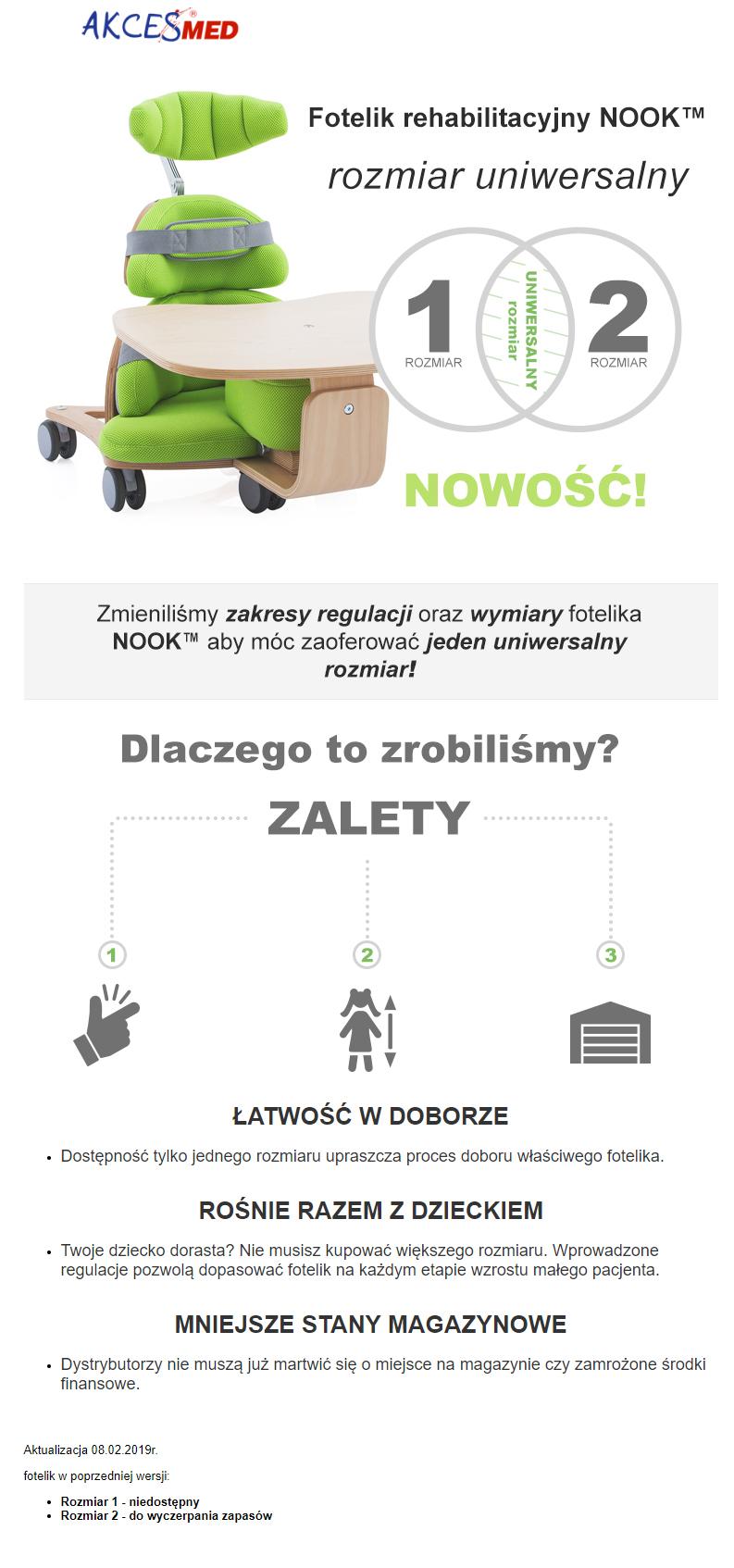 nookPL