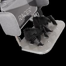 RCR/RCE/RCH_147 5-punktowe paski stabilizujące stopy