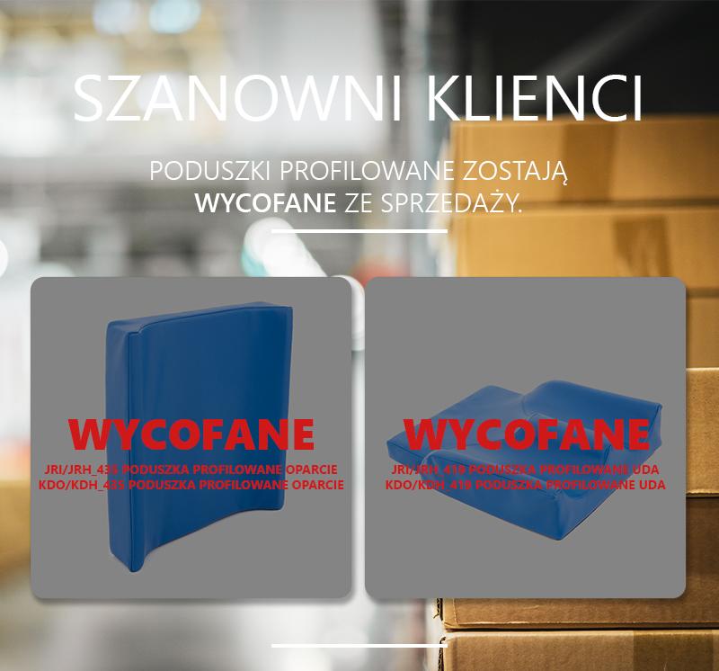 WYCOFANE1
